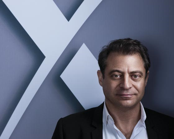 orren-prunckun-peter-diamandis